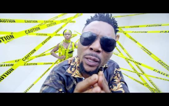 VIDEO: Oritse Femi ft. Reekado Banks – Mr Gomina