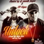 Mostint – Bamilo Ft. Dee Two & Hyper