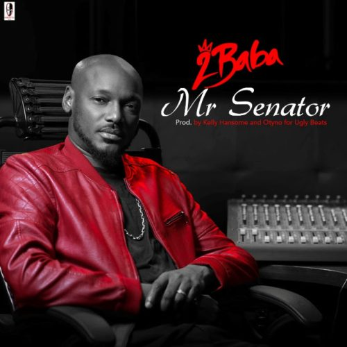 2Baba-Mr-Senator-Art