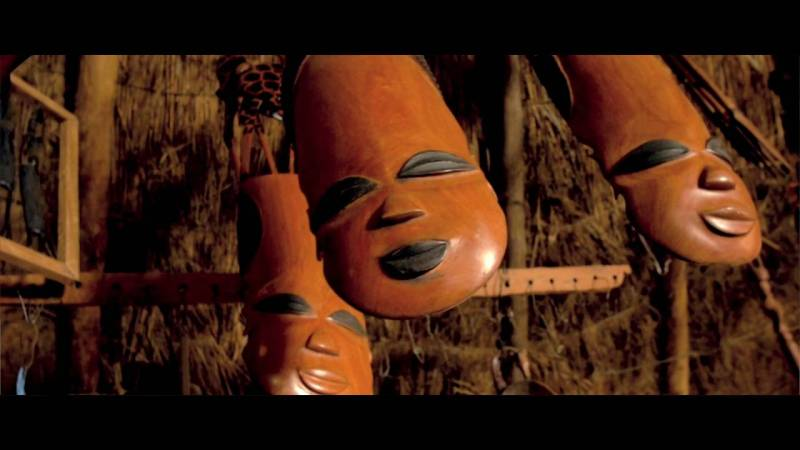 VIDEO: Chanda Mbao x Kaladoshas – My Town