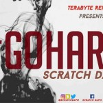 Scratch Dapo – Go Hard