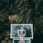 Gbasky - Phenomenal the EP