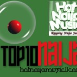Top Ten Naija Songs 2016