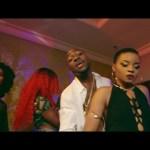 VIDEO: Wale - Fine Girl ft. Olamide x Davido