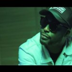 VIDEO: DJ Neptune ft Falz & Ycee – Bumpa