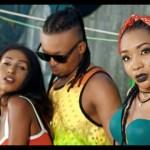 VIDEO: ConA'stone - igbanladogi
