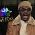 VIDEO: Zaaki Azzay - Invigilator ft. Od Woods