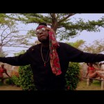 VIDEO: Timaya - Woyo