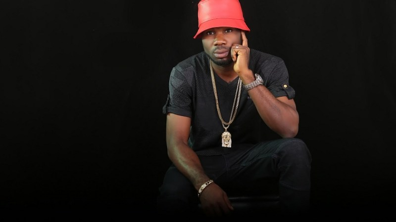 Fric P Quits Music Over Gay Threats