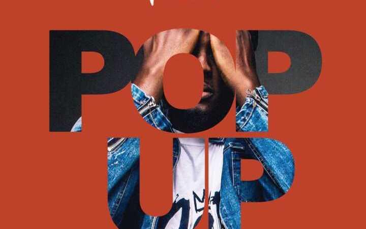 Yung L – Pop Up (Prod. by Chopstix)