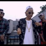 VIDEO: DJ Consequence – Banging ft. Reekado Banks x Attitude