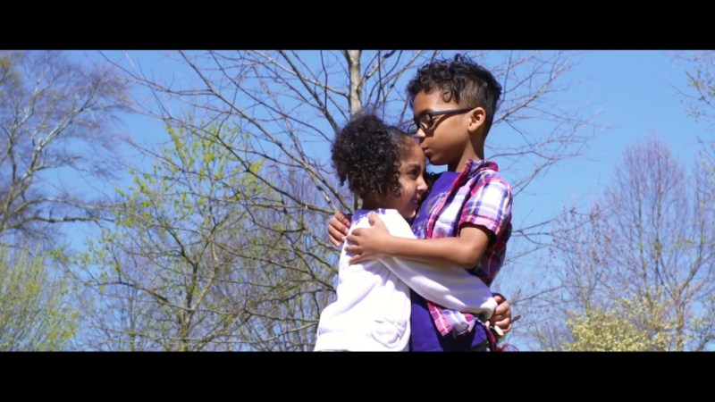 VIDEO: Sheyman – Baby O