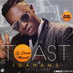 MIXTAPE: Naija Diaspora Mixtape by DJ KB1000%