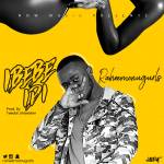 Icelomo - Another Vibe (Prod by Rjay)