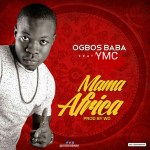 VIDEO: Patoranking - Mama Aboyo Ft. Olamide