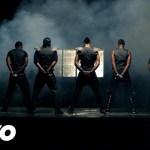 VIDEO: Efe - Somebody