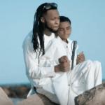 VIDEO: Flavour - Jaiye