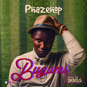 Phazehop – Bugami