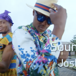 VIDEO: Sound Sultan – Jenifer Ft. Josh2Funny