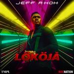 Jeff Akoh – Lokoja (Album)