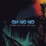 Wande Coal – Oh No No (Prod. Cheeky Chizzy)