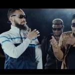 Stream: Phyno - Augment ft. Olamide
