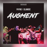 Stream: Phyno – Augment ft. Olamide