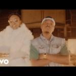 VIDEO: Tipsy ft Olamide – Hustle (Remix)