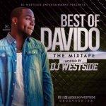 Best of Davido Mix 2017