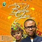 VIDEO: De-Glorious – Baba Na You ft. Tim Godfrey