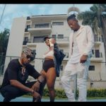 VIDEO: DJ Spinall ft. Ycee – On A Low
