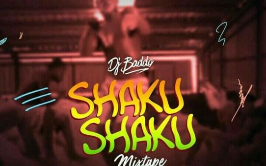 Hot Naija Music Mix 2017 by DJ Baddo