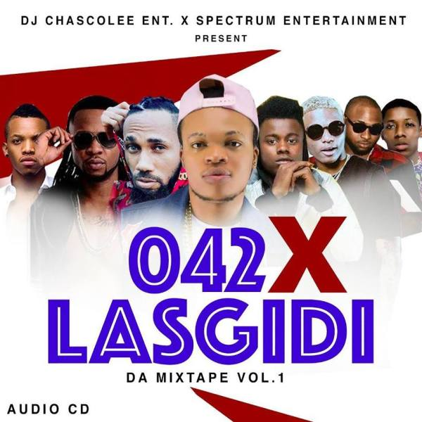 Download Latest DJ Mix 2017