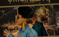 Doyinsola - Originality (Wombolombo) Ft 9ice