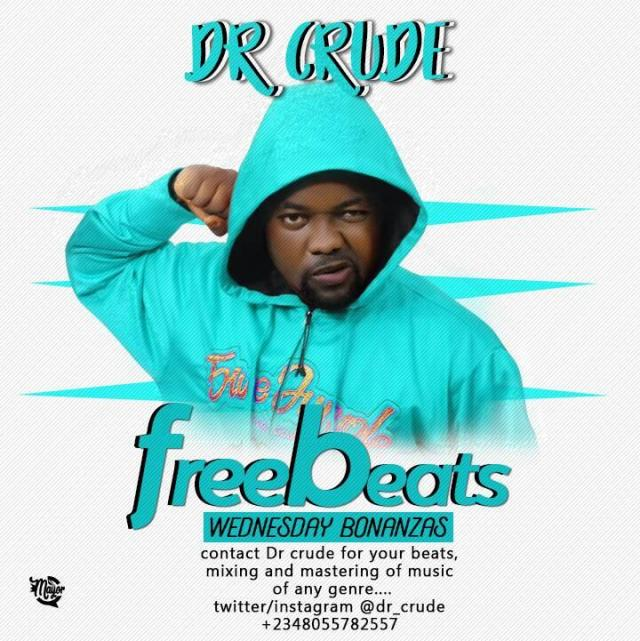 Download Naija Free Beat