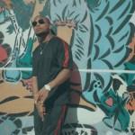 VIDEO: K.O. – Call Me ft. Runtown