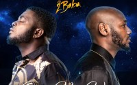 Kelly Hansome - Open My Way Ft 2Baba