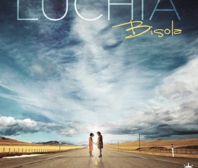Bisola – Luchia (Prod. by Rhyme Bamz)