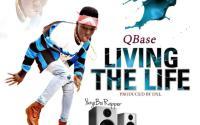 QBASE LIVIND THE LIFE