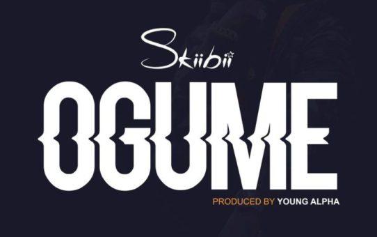 Skiibii – Ogume