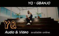 YQ - GBA