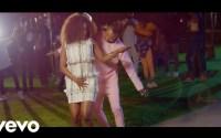 Yung6ix - Gbe Seyin ft Niniola