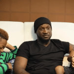 VIDEO: I Can't Trade My Family For Fans, Mr P of P-Square Says In A New Interview
