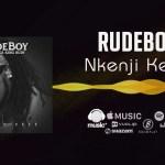 VIDEO: Rudeboy (P-Square) – Nkenji Keke (SV)