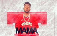 Ase - Mama Prod by Yb Gbana