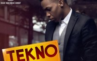 Best of Tekno Mix 2017