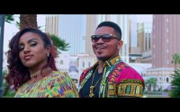 Download Video Just Like That by Bracket ft Korede Bello