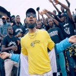 VIDEO: Phyno – Obiagu