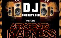 Hottest Naija DJ Party Mix 2017