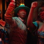 Mafikizolo - Ofana Nawe ft. Yemi Alade